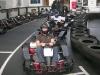 kartfahren-1153
