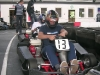 kartfahren-1154