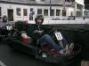 kartfahren-1156
