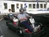 kartfahren-1157