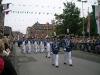 kirmes-2006-6307